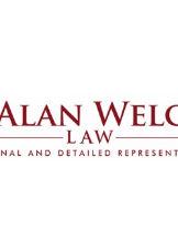 J. Alan Welch