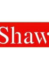 Andrew M. Shaw