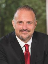 Richard P. Console, Jr.