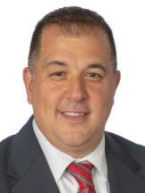 Michael A. Contant