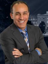 Tony Munter