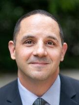 Keith Fuicelli
