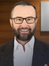James Bergener
