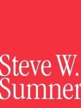 Steve W. Sumner
