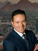 Arizona Personal Injury Attorney