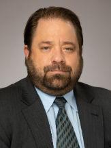 Levi Y. Price