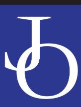Joseph M. Busher Jr.
