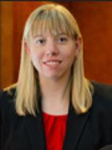 Mary L. Paulson