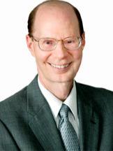 Gary G. Goldberg