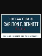 Carlton F. Bennett