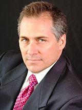 Ronald J. Manto