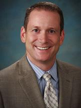 Scott D. Stewart