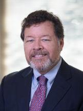 Thomas G. Kemmy