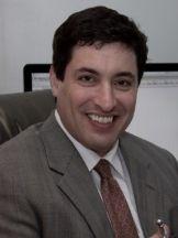 Ezra Reinstein