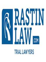 Steve Rastin