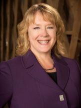 Carol Wessels