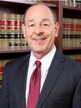 Gregory H. Herrman