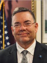 John R. McCravy III
