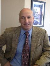 Todd Turoci