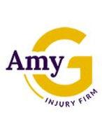 Amy Gaiennie
