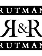 Daniel Rutman