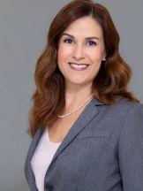 Monica Burneikis