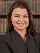 Amber L. Wigley