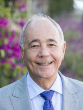 Kenneth Sigelman
