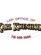 Karl Kuenhold