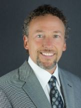 Jason R. Schultz