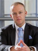 Brent Sibley