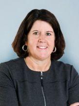 Jane Paulson