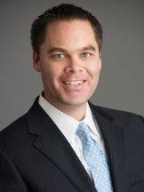 Brett A. Emison