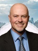 Rob Harrer