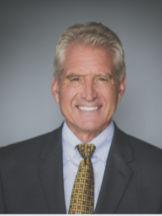 Robert J. McKennon