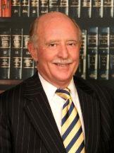 Edgar P. Petti