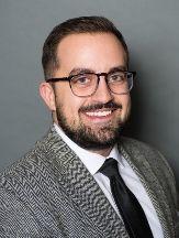 Angelo P. Politakis