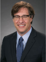 Charles E. Lavis Jr.