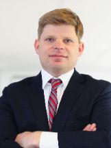 Seann P. Malloy