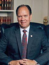 Mark Kamish