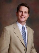 Chris R. Brasure
