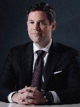 Aaron D. Bundy