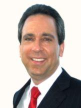 Brett A. Rivkind