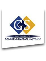 Sandra Guzman-Salvado