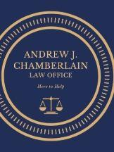 Andrew J. Chamberlain