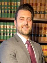 Joseph W. Tychostup