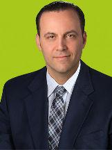 Michael Jaafar