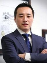 Chong H. Ye