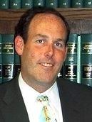 James F. Aspell
