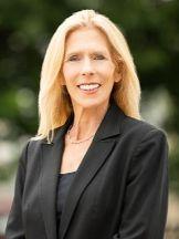 Jill A. Kolodner